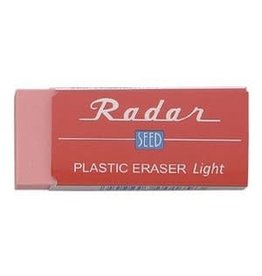 SEED SEED COLORFUL RADAR LIGHT100 RED