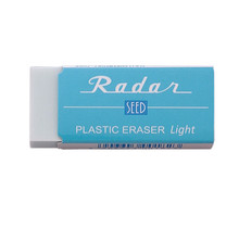 SEED EP-KL100-B SEED COLORFUL RADAR LIGHT100  BLUE