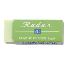 SEED - SEED COLORFUL RADAR LIGHT60 GREEN