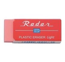 SEED - SEED COLORFUL RADAR LIGHT60 RED