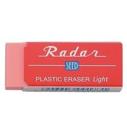 SEED SEED COLORFUL RADAR LIGHT60 RED