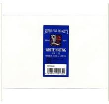 LIFE CO.,LTD. - ENVELOPE  L WHITE WRITING  W E680