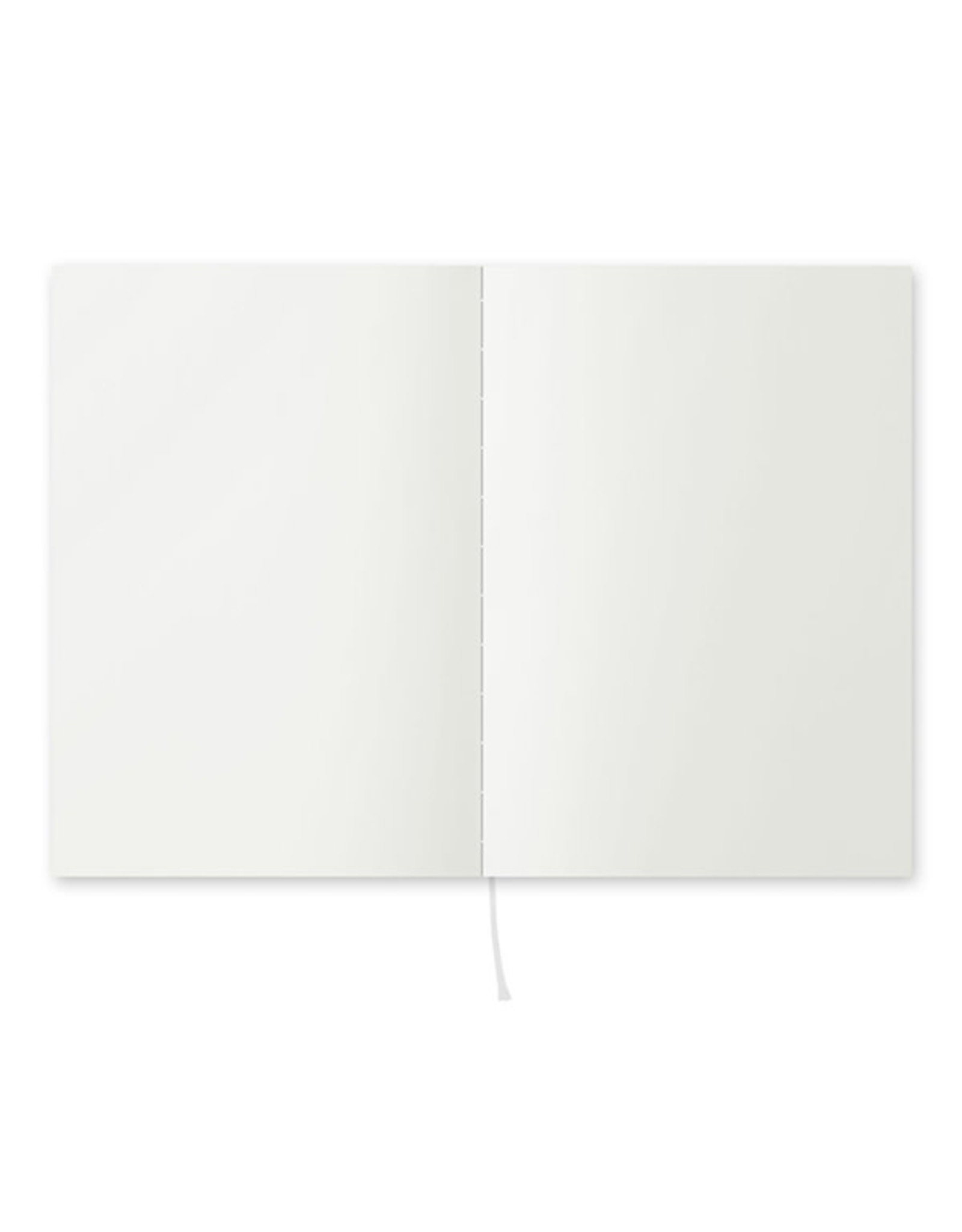 Designphil Inc. MD COTTON NOTEBOOK A5
