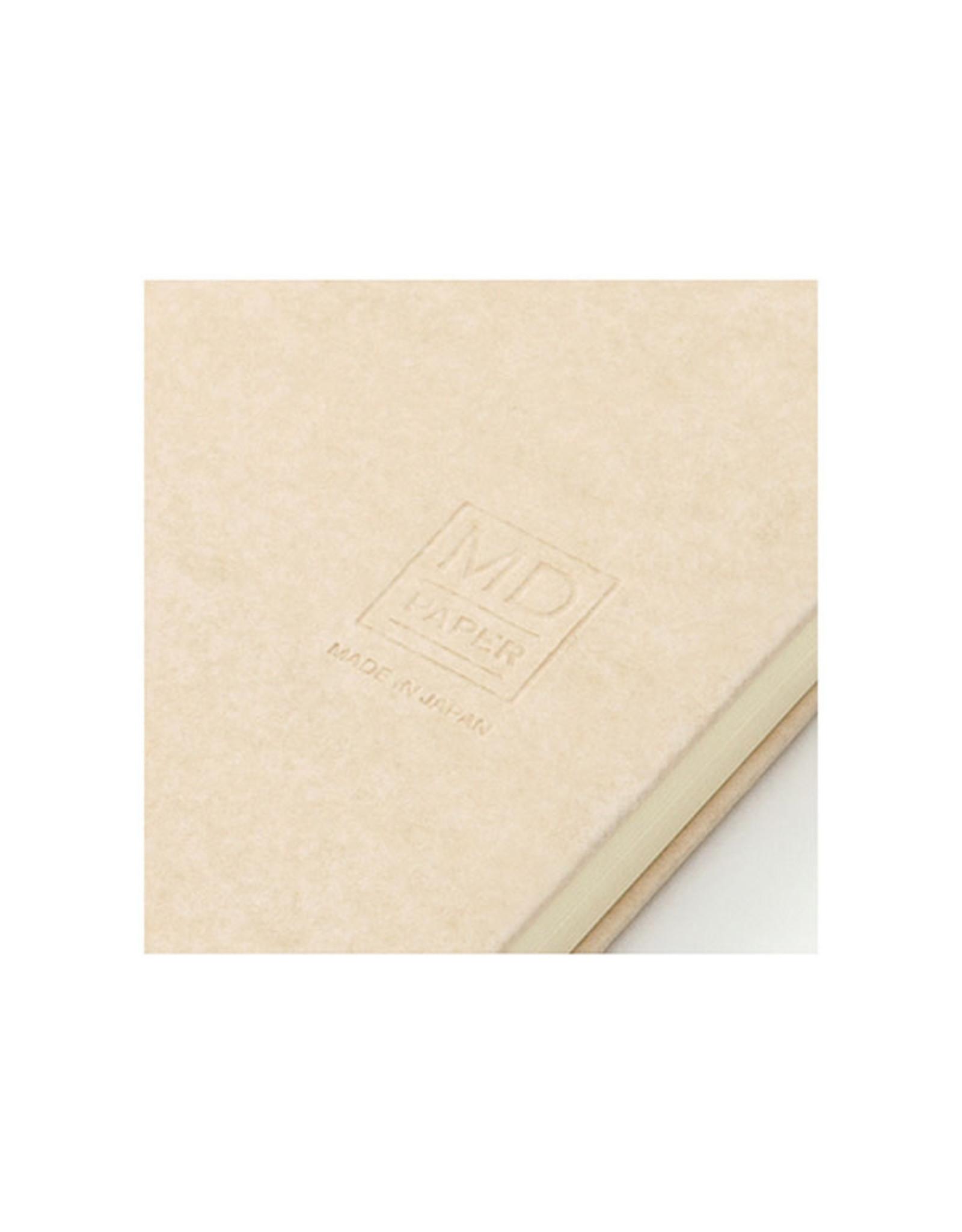 Designphil Inc. MD PAPER COVER B6 SLIM