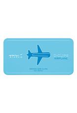 Designphil Inc. D-CLIPS AIRPLANE
