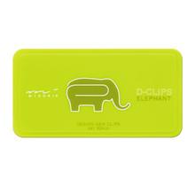 D-CLIPS ELEPHANT