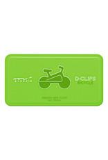 Designphil Inc. D-CLIPS BICYCLE