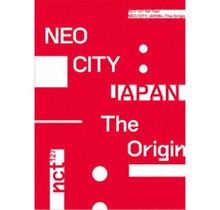 AVEX AVBK-79595 [DVD]NCT 127 1ST TOUR `NEO CITY : JAPAN - THE ORIGIN`  [LIMITED/TRADING CARD/W/BONUS VIDEO/PHOTOBOOK]
