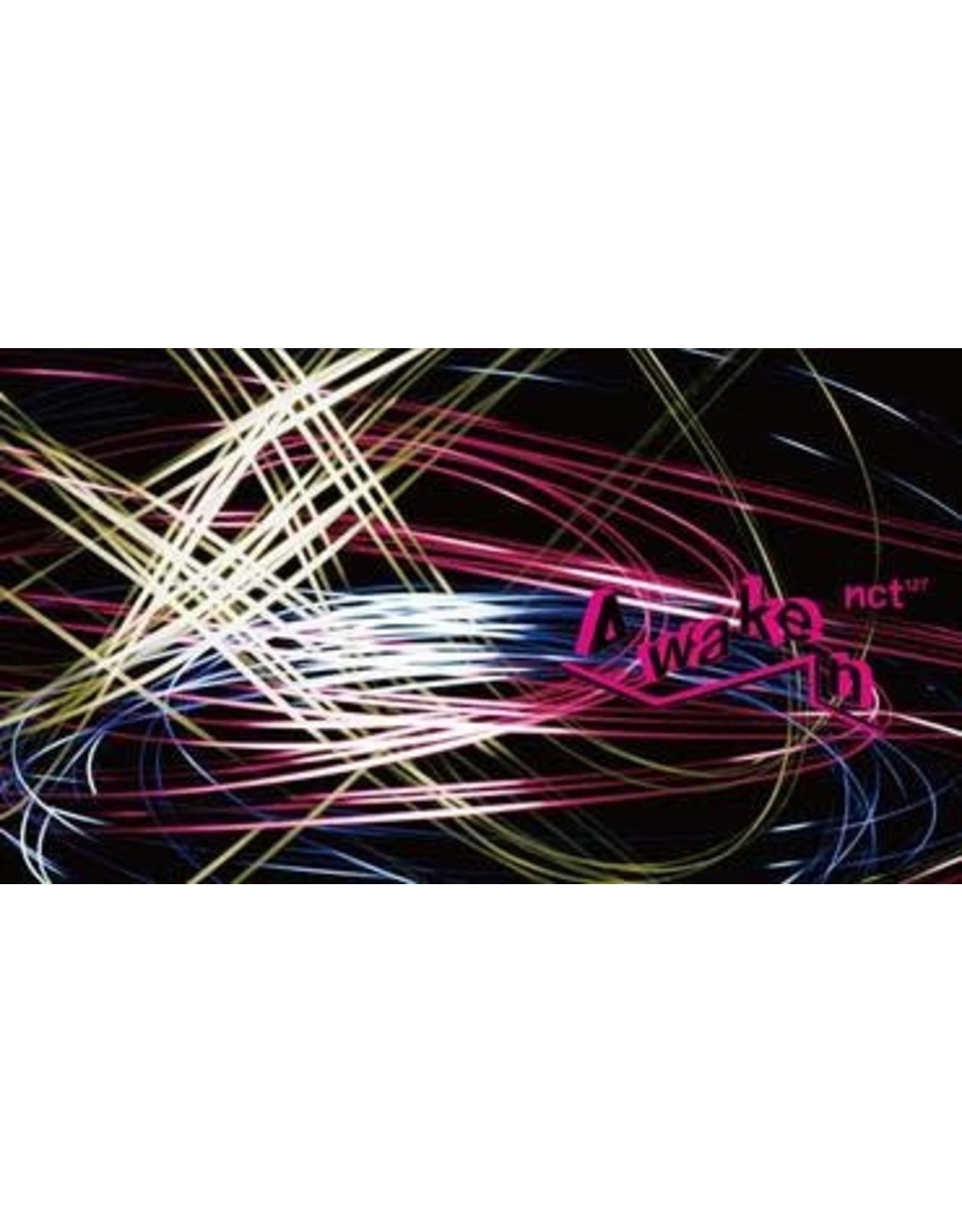 AVEX [CD]AWAKEN  [LIMITED/CD+DVD/DIGIPACK/SLEEVE CASE ]