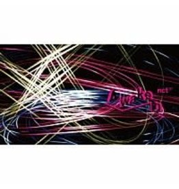 AVEX [CD]AWAKEN  [LIMITED/CD+BD/DIGIPACK/SLEEVE CASE/CARD ]