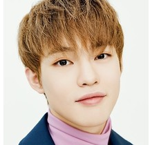 AVEX AVCK-79679 [CD]THE DREAM  CHENLE VER. [LIMITED/PICTURE LABEL/TRADING CARD]