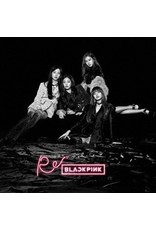 AVEX [CD]RE: BLACKPINK  [CD+DVD/BOX]
