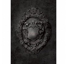 UM... UPCH-7520 [CD]KILL THIS LOVE -JP VER.-  [LIMITED/PHOTOBOOK/POSTER/PHOTOCARD/STICKER]