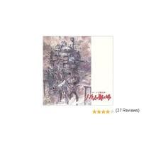 TOKUMA - [CD]HOWL'S MOVING CASTLE-SYMPHOIMAGEA*