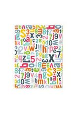 Designphil Inc. POCKETS 6 HOLDER LANGUAGE