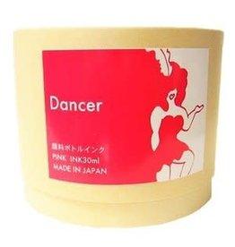 SAILOR SAILOR STORIA DANCER / PINK