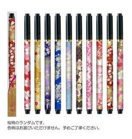 AKASHIYA Co., Ltd KOTO PEN SAKURA