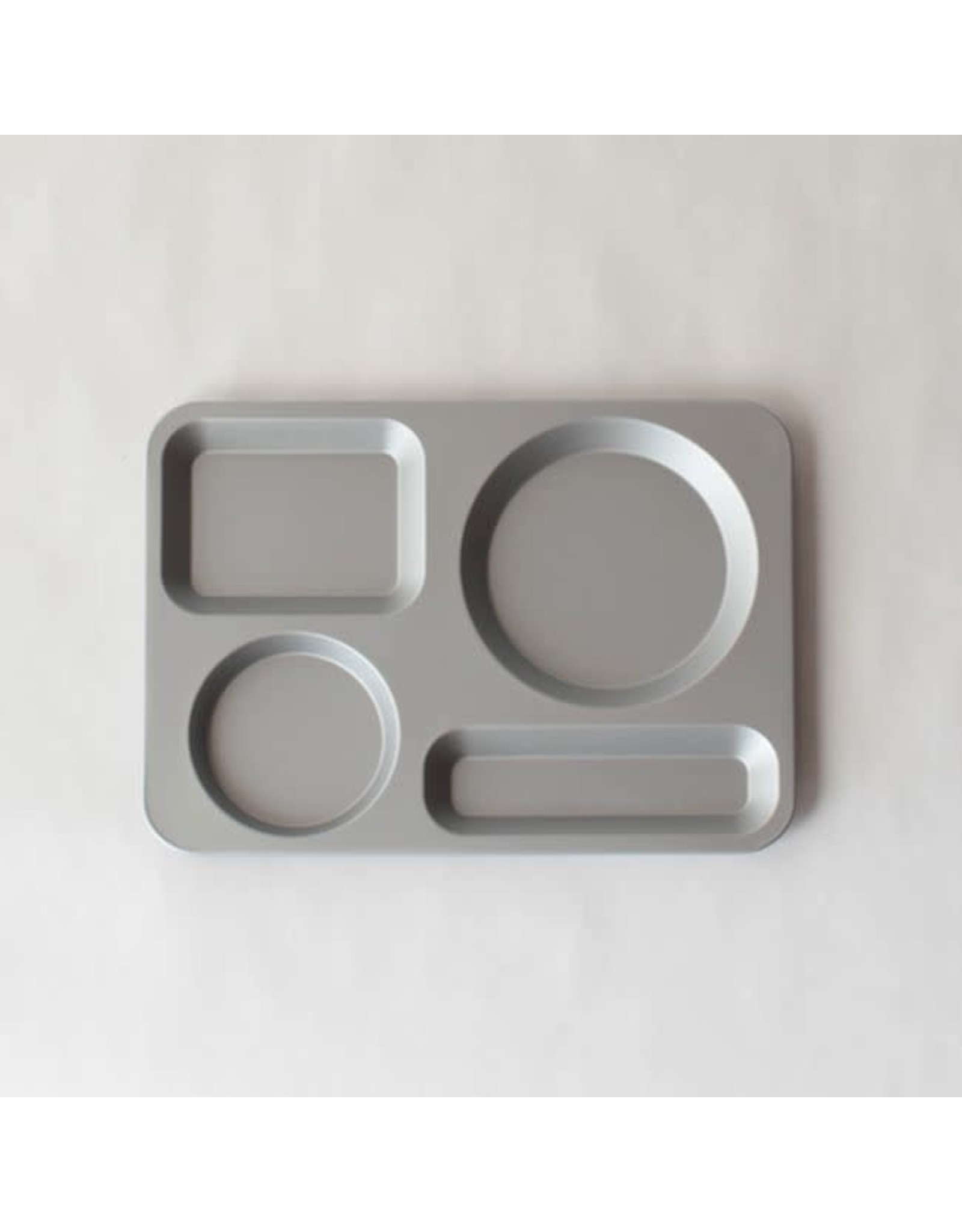 GSP GSP TSUBAME CAFE TRAY COLORS GRAY