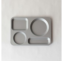 GSP GSP-CAFETRAY GY GSP TSUBAME CAFE TRAY COLORS GRAY