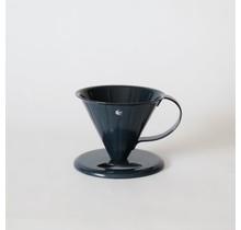 GSP - GSP TSUBAME COFFEE DRIPPER 2.0 NAVY