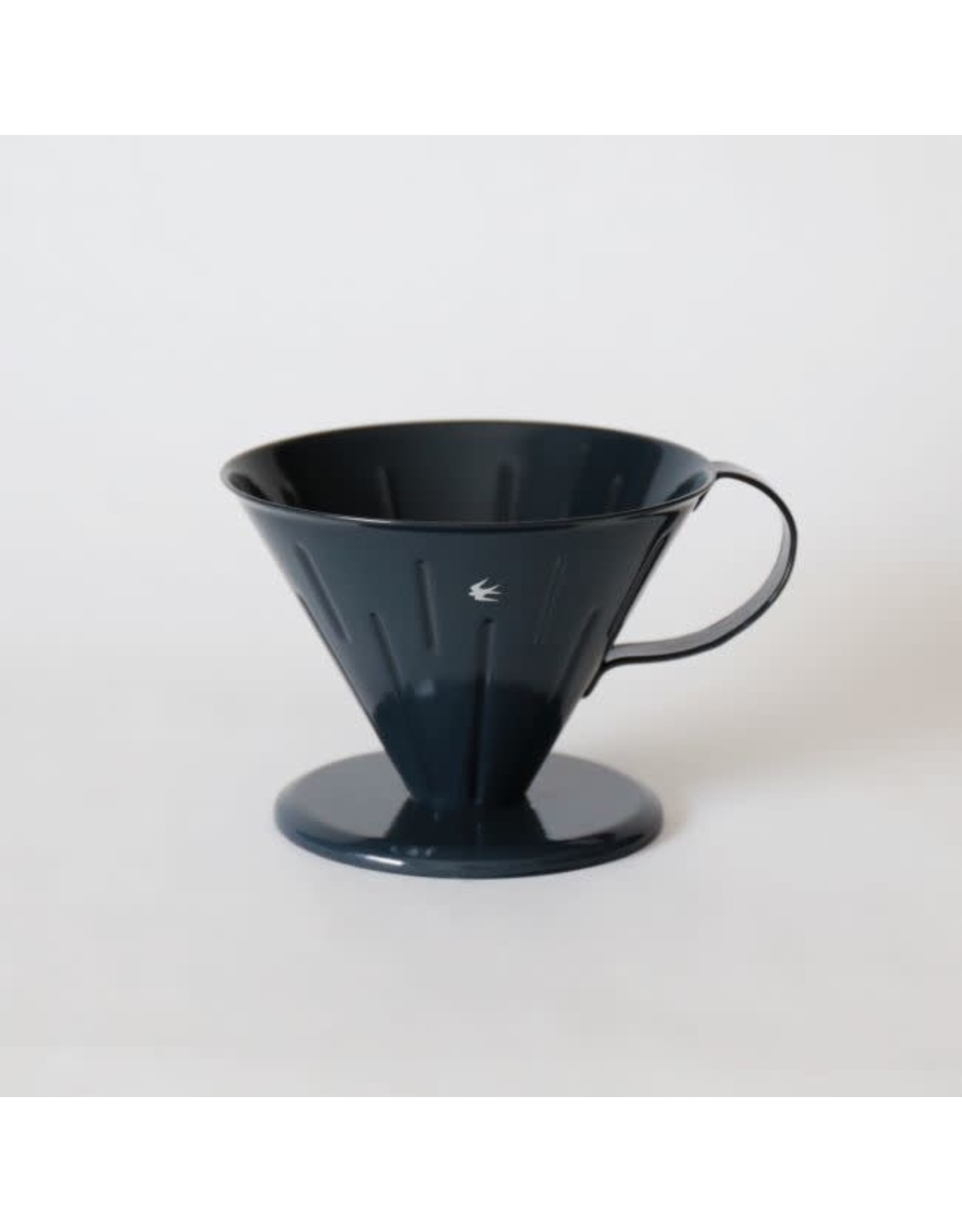 GSP GSP TSUBAME COFFEE DRIPPER 4.0 NAVY