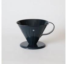 GSP - GSP TSUBAME COFFEE DRIPPER 4.0 NAVY
