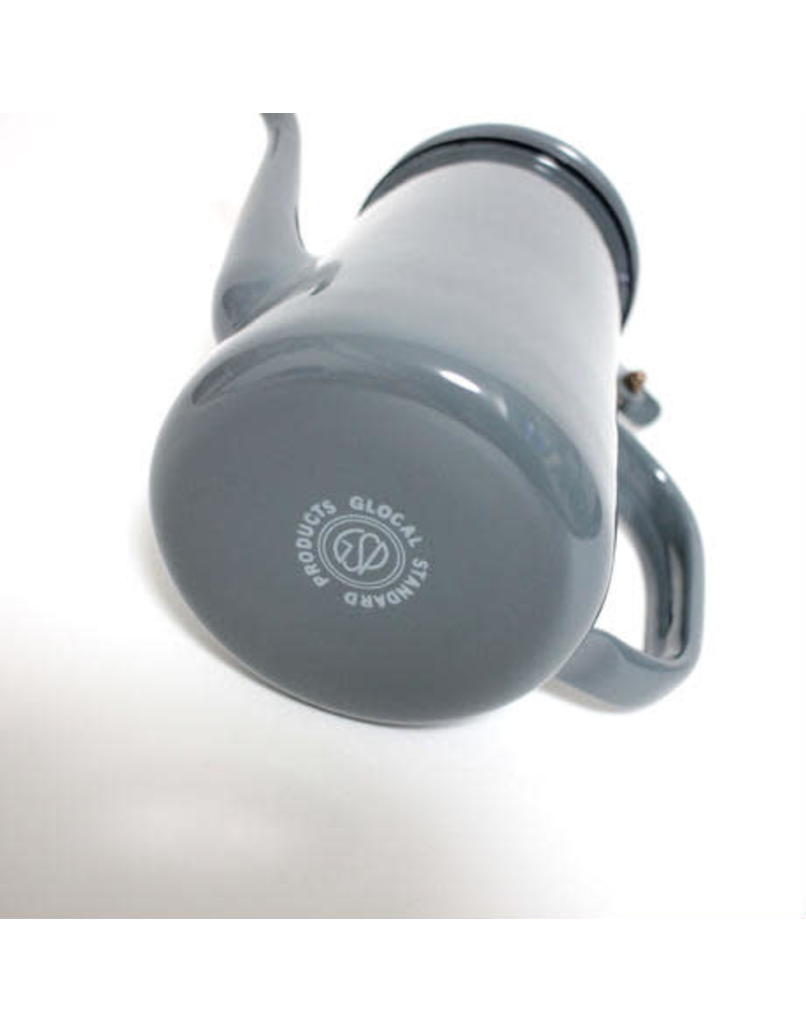 GSP GSP COFFEE POT GRAY