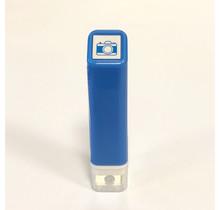 Kodomo No Kao 0556-520 SCHEDULE SELF-INKING STAMP 520