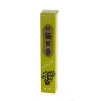 Nippon Kodo 98716 MORNING STAR YUZU