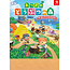 NINTENDO ANIMAL CROSSING COLLECTABLE THE COMPLETE GUIDE