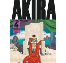AKIRA PART 4 [KEI] JAPANESE VER.