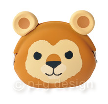 PG Design Inc. N/A MIMI POCHI FRIENDS LION