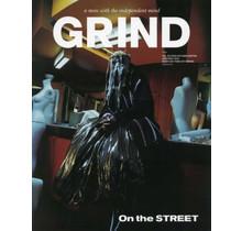 GRIND VOL. 101