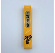 Nippon Kodo - MORNING STAR MIMOSA