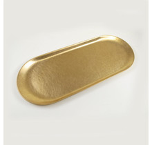 picus - BRASS TRAY+ SOLID