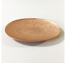 picus - COPPER  PLATE