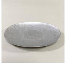 picus - ALUMINUM  PLATE