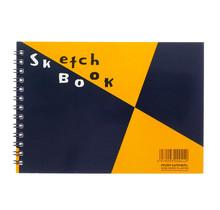 MARUMAN - SKETCH BOOK B6