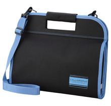 Kuretake Co., Ltd. - SHODO SET 432S BLUE