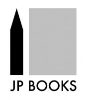 JPT - Specialist  in Japanese books, stationery and gifts items in London.