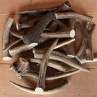Chewing bar Deer rod