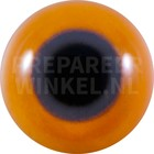 Geelnekara (oranje)