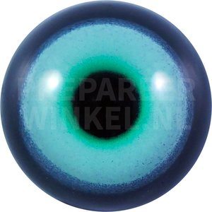 Blauwkeelara (Ara glaucogularis)