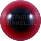 Geelnekara (rood)