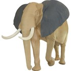 African elephant (Art. SO-G-AF-ELEF3-G)