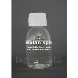 Eulan Spa insecticide