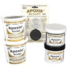 Apoxie sculpt - White