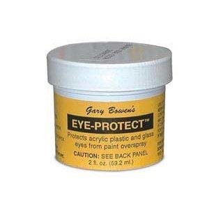 Eye-Protect
