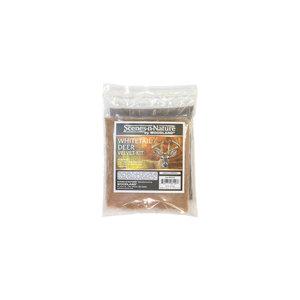 Static fiber Velvet kit