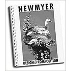 Design & Composition by Frank Newmyer